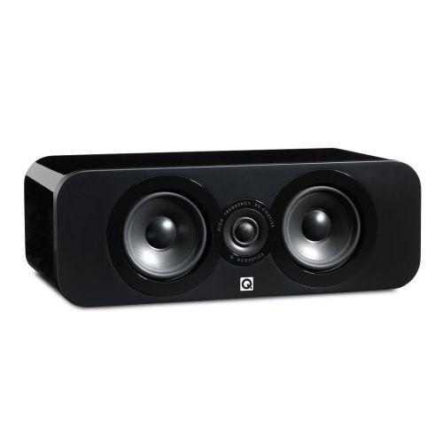 Q-Acoustics 3090C
