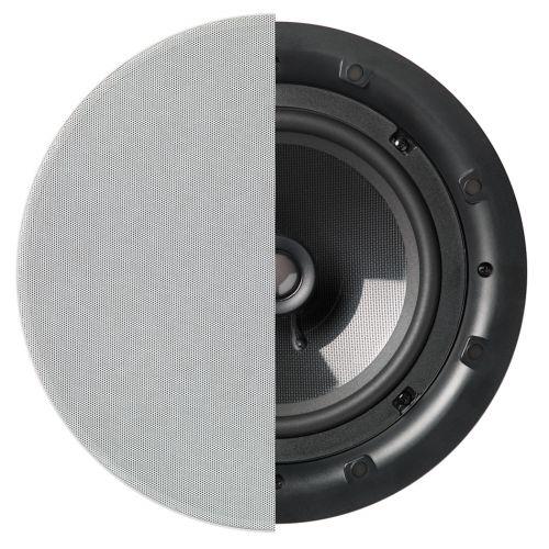 Diffusore stereo Q-Install QI80P