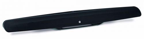 Soundbar Q-Acoustics M3
