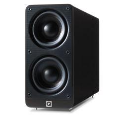 Q-Acoustics 2070Si