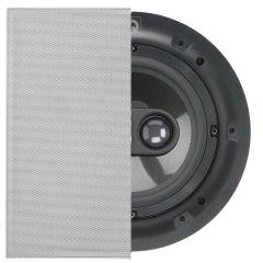 Diffusore stereo Q-Install QI65P
