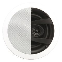 Diffusore stereo Q-Install QI65CW-ST